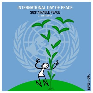 peace-day-gg-elyx